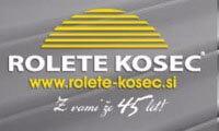 rolete-kosec