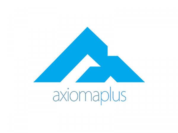 axioma-plus