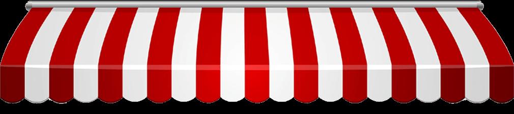 ferro-red-striped-awning-10