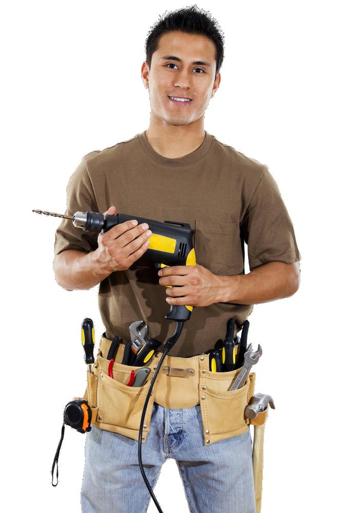 handyman-png-resize667%2c1000